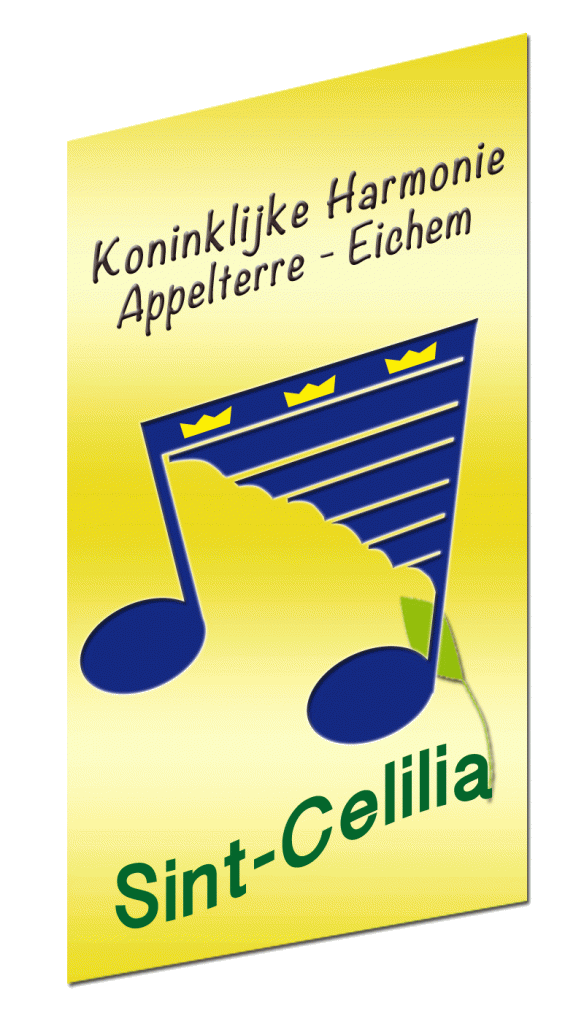 Sint-Celilia